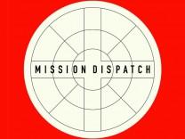mission-dispatch-logo