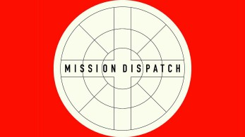 mission-dispatch-logo