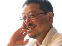 baku-portrait