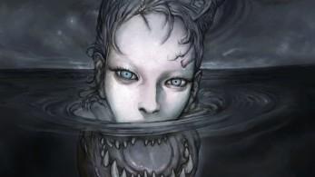 psyche_diver-v2